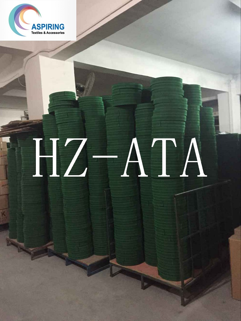 Sofa Elastic Webbing for Furniture