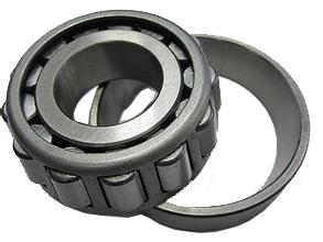 Plastic Machinery Bearing Taper Roller Bearing 30206 30207 30208 30209 30210