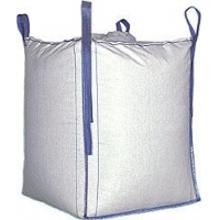 PP Woven Big FIBC Bag for Salt, Suger etc.