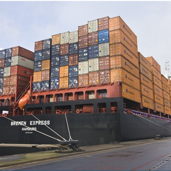Qingdao Freight Forwarder Shipping From China to Auckland /Napier/ Tauranga /Wellington /Lyttelton /Christchurch /Port Chalmers /New Plymouth/Dunedin