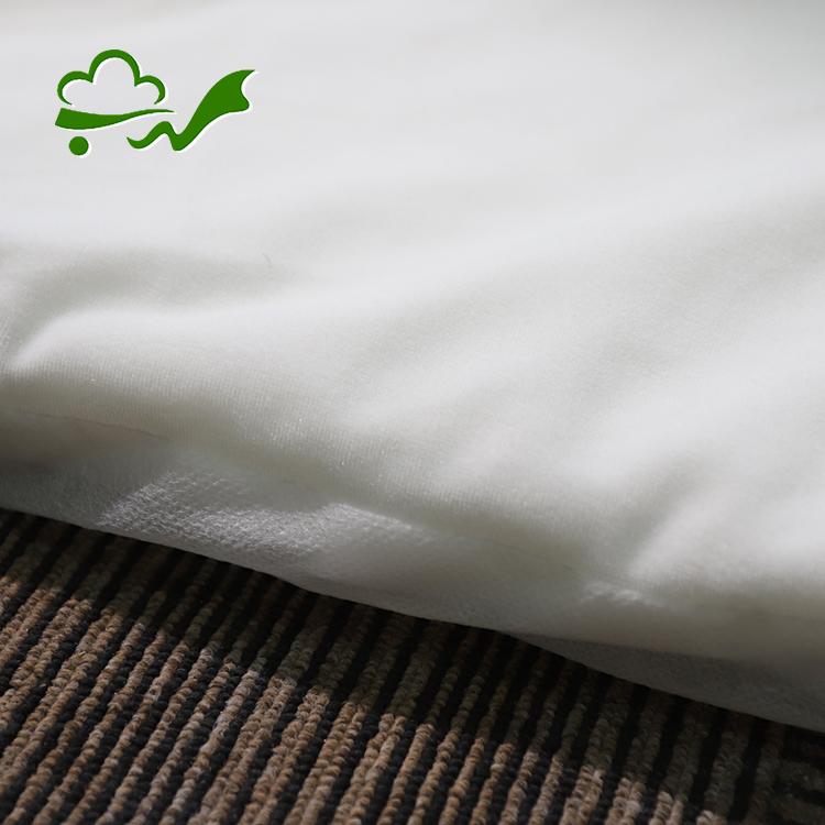 Casket Lining Bed