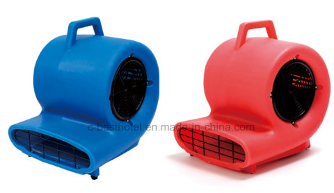 3-Speed Cold Air Blower Floor Dryer