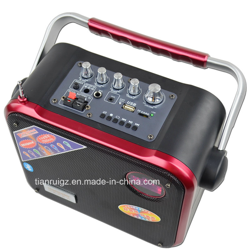 8inch Power Amplifier Professional Speaker Loundspeakers PA Woofers F83
