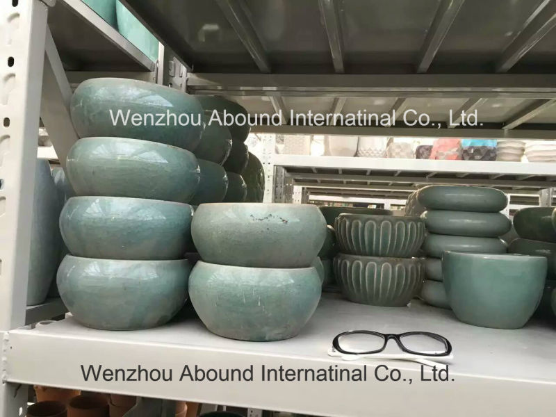 Pottery for Garden, Home Decoration and Gift
