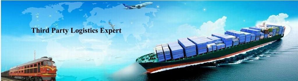 Rail Logistics Ex Tianjin/Beijing to Kazakhstan