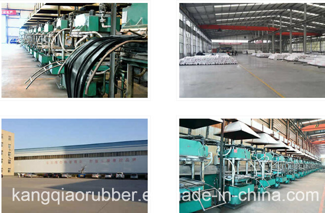 Hot Sale Bridge Expansion Joint Made in China