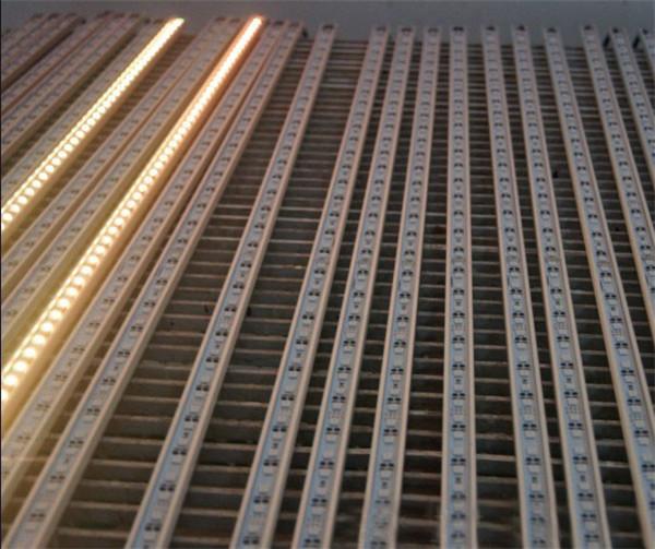 DC5V Very Good Price Digital LED Pixel RGB Ws2812b