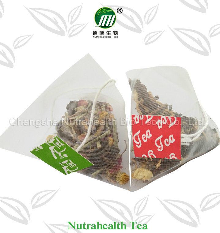 100% Nature Herbal Flower Blends Tea/Beauty Slim Tea/Skinny Beauty Tea