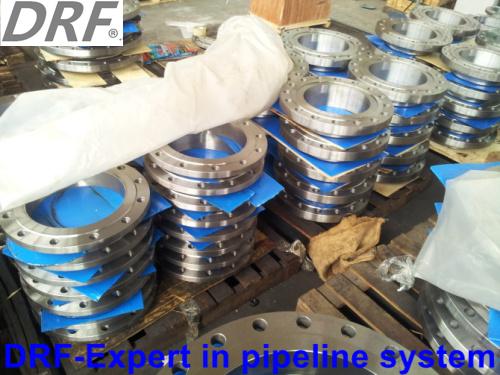 Steel Flange (BS4504 111)