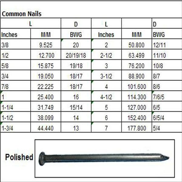 Sns Nails/Free Acrylic Nails/Gun Nails/Liquid Nails/Gel Nails Products/Pallet Nails