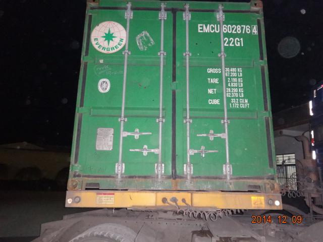 Poly V Belts 9pk2080 for Power Transmission
