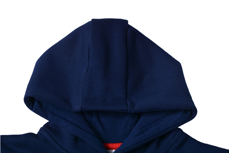 China Factory Supply OEM Good Quality Infant Baby Sweatshirt (YBY120)