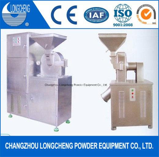 30b Grinder Machine