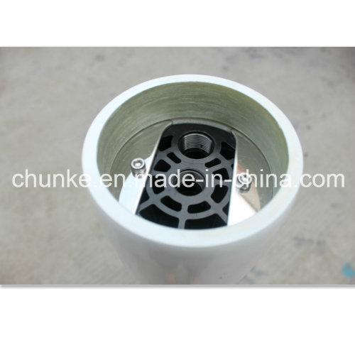 Water Filter FRP Membrane Housing for Water Treatment