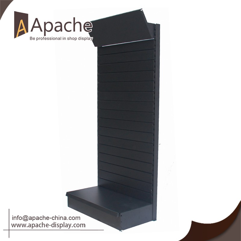 Top Quality Metal Tools Display Stand