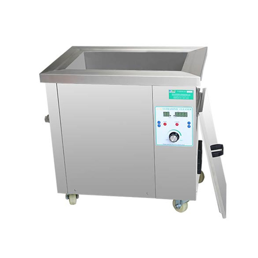 Industrial Large Ultrasonic Cleaner Machine Cleaning Bath