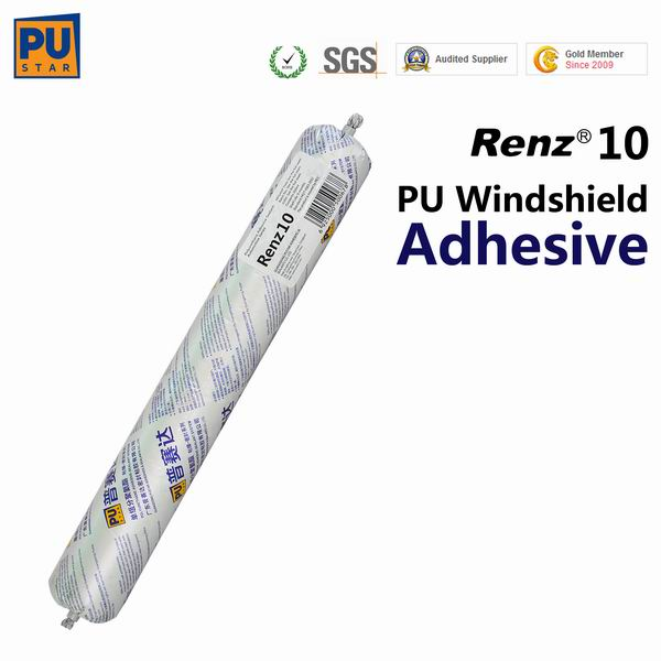 Renz10 Hot Selling One-Component PU Sealant