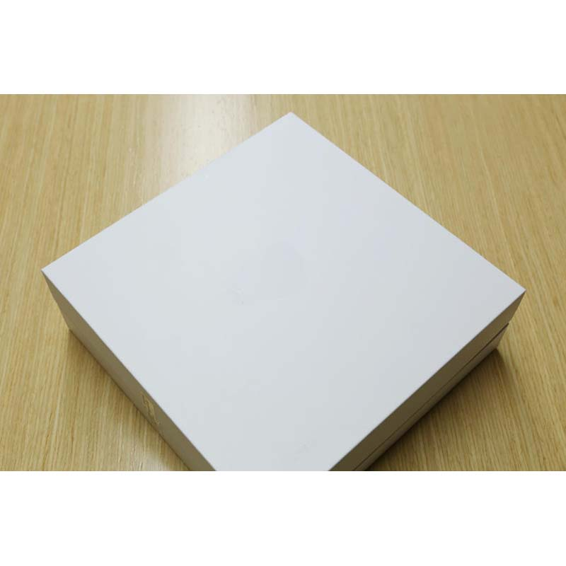 Fashion Smart Phone Cardboard Packaging Box