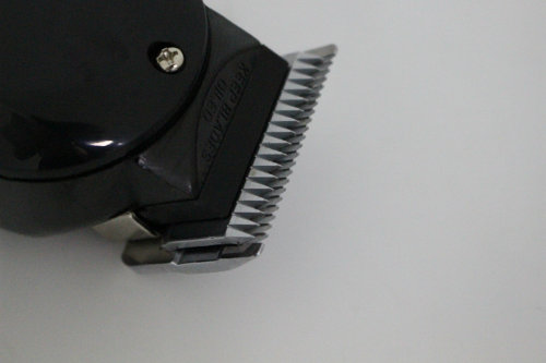 Popular Hair Trimmer Professional Wahl Hair Clippers