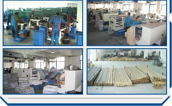 Blue Pex-Al-Pex Pipe, Aluminium Composite Plastic (gas, water) Tube