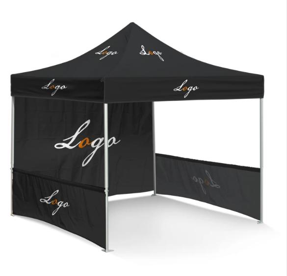 pop up tent outdoor