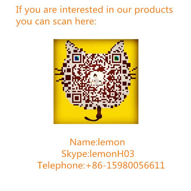 Battery Insulator Barley Paper Shim 18650, 22650 Batteries Specia