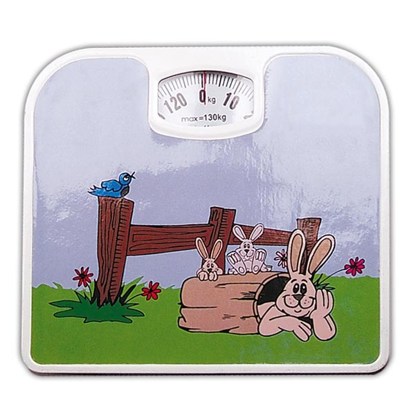 Mechanical Health Scale Weighing Balance for Weight