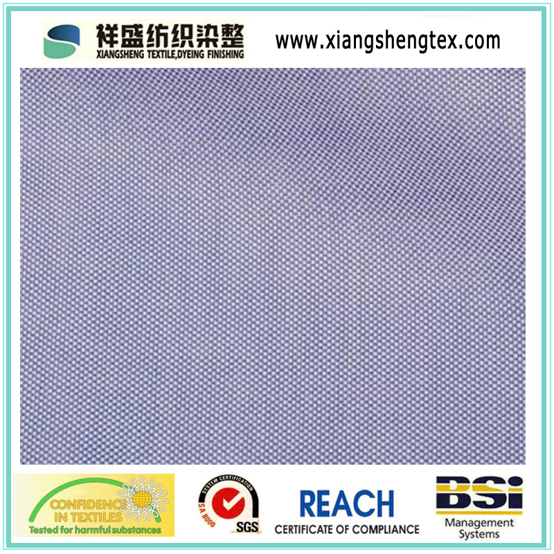 T/C PC CVC Fabric for Shirt