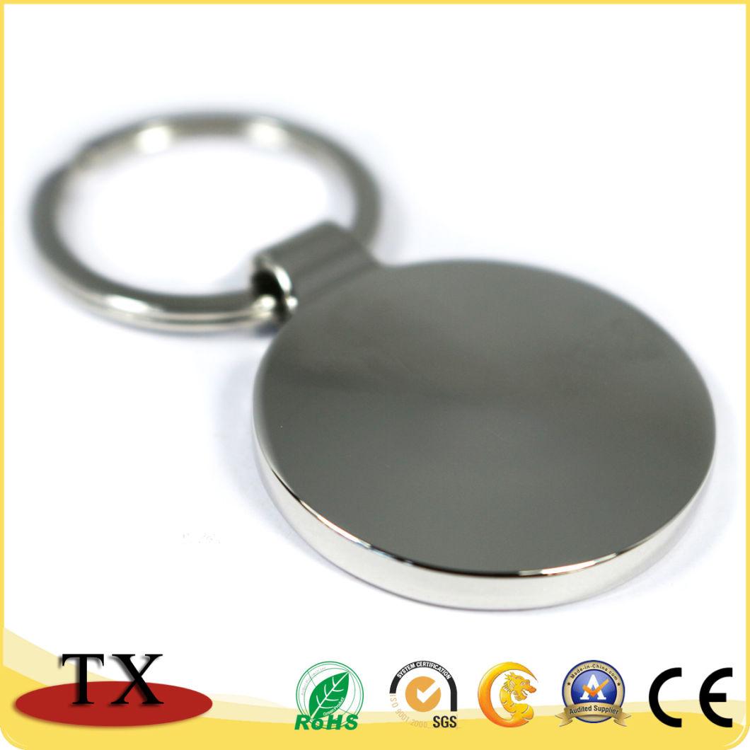 Custom Bulk Custom Key Rings