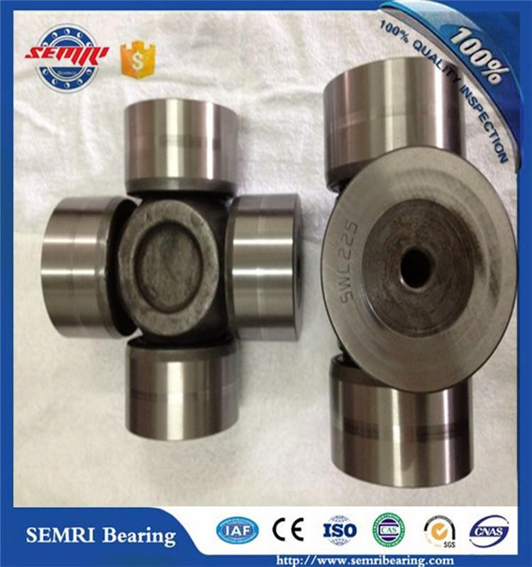 High Quality (UW22065N) P5 P6 Cross Roller Bearing Main Bearing