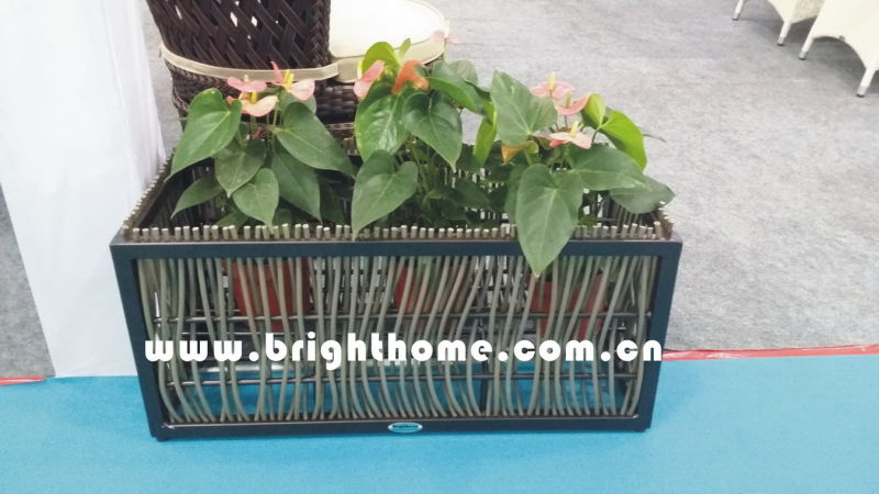 Outdoor Flower Pot/ Garden Planter