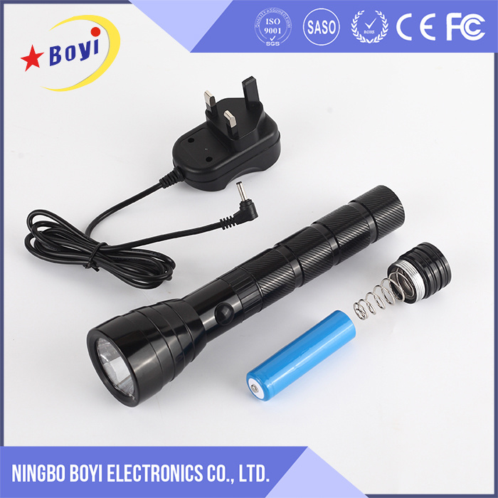 Small Torch Light, Heavy Duty Torch Light