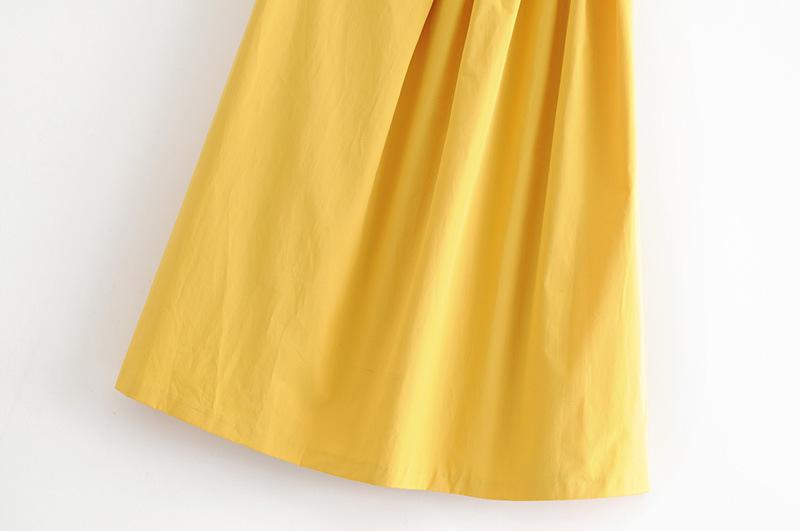Fashionable Women Skirt