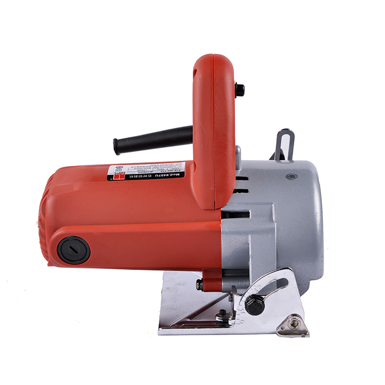 New Professional 110mm Electric Tile Marble Cutter High Quality Cutting Power Tools