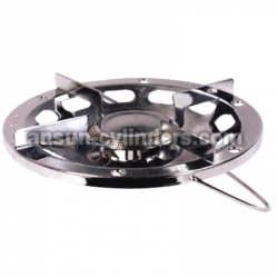 Gas Cooker Stove&Cooking Stove (as-02)