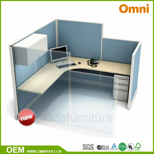 Creative High Quality Office Cabinet