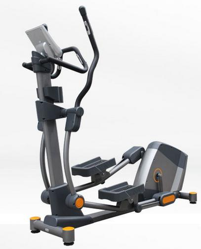 Commercial Gym Use Cross Trainer Machine with Good Quality