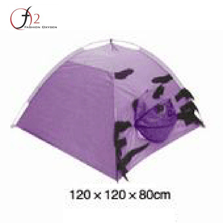 Best Prices New Design OEM Kids Play Tent for Sale
