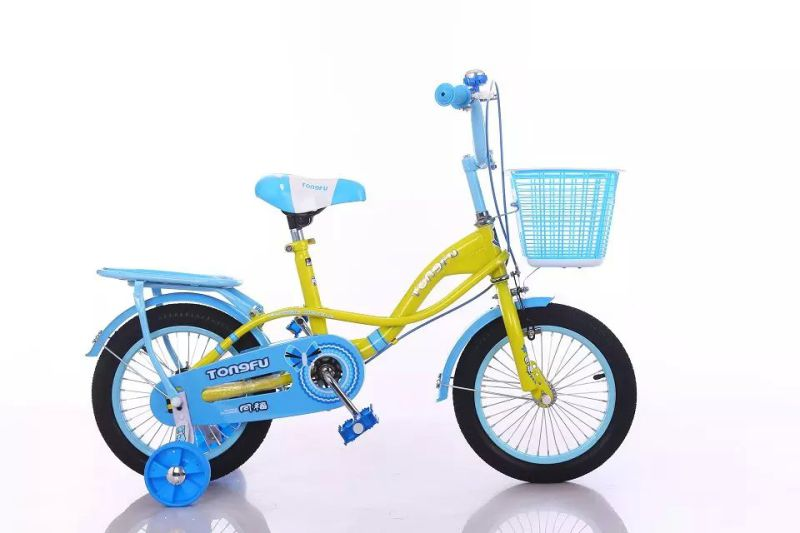 2016 Factory Stock Children Bicycle for 10 Years Old Professional Produce Bicycle for Children/Wholesale Kid Bikes