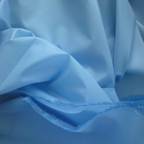 The Hot Sale 100% Polyester 210t Taffeta for Lining Fabric