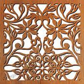 Metal Engraving/Carving/Milling Machine