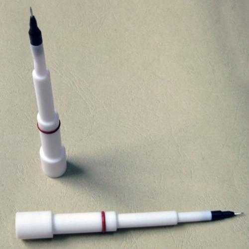 Nordson Resistor Kit #134376 (spray gun parts replacements)