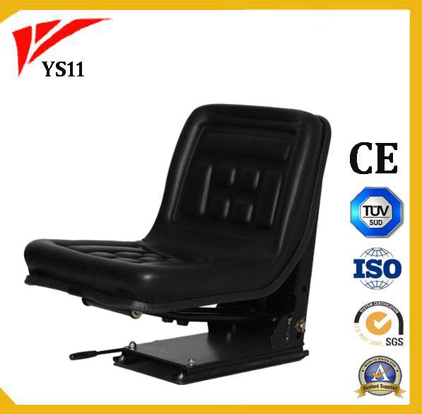 Yto Light Suspension Tractor Cheap Seat From Nanchang Qinglin