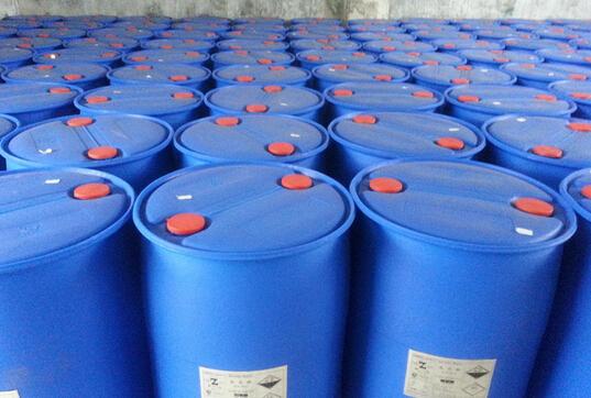 Hydrazine Hydrate 24%, 35%, 40%, 55%, 64%, 80%