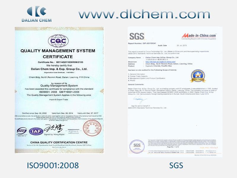 Hot Sale Textile Printing Grade Sodium Alginate with Best Price