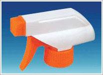 Child Proof Trigger Sprayer (KLT-07)