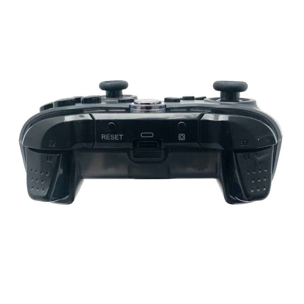 NS bluetooth joystick