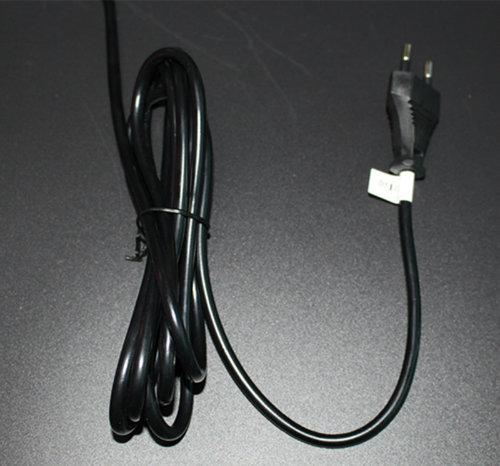 Electric Hair in Machine Hair Cutting Cover Hair Clipper
