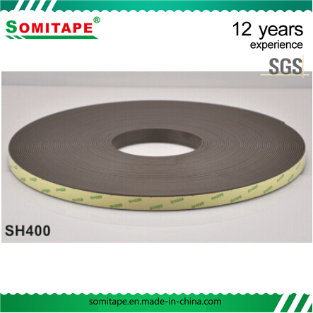 Sh396 Easy Using NdFeB Magnet/Rubber Magnet with Great Quality Adhesive Tape