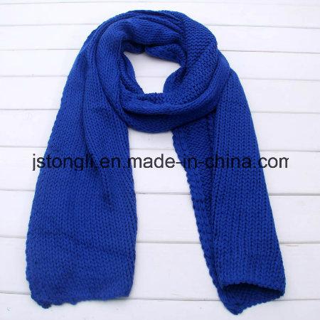 14gg Knitting Machine (TL-152S)